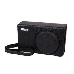 Nikon CS-P11 pouzdro pro P330