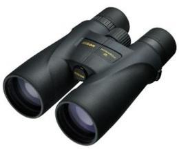 Nikon dalekohled DCF Monarch 5 16x56 (TRA-3)