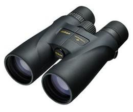 Nikon dalekohled DCF Monarch 5 20x56 (TRA-3)