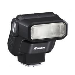 Nikon SB-300 zábleskové svìtlo