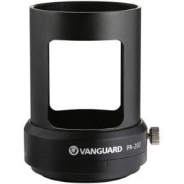 Vanguard Digiscoping adaptér PA-202