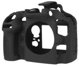 Easy Cover Reflex Silic Nikon D800/D800E Black