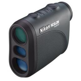 Nikon Laserový dálkomìr Aculon AL11