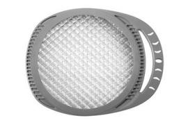 Linkstar CA-WB1012 filtr pro nastavení vyvážení bílé