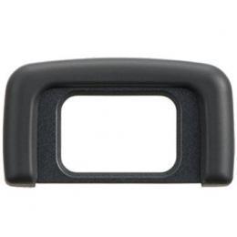 Nikon DK-25 gumová oènice
