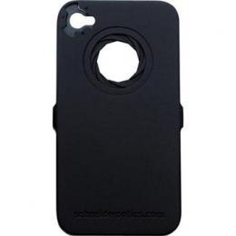 iPro Series 2 - kryt s bajonetem pro Apple iPhone 4/4s (bulk)