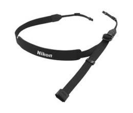 Nikon AN-N3000 popruh pro AW1