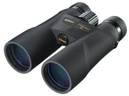 Nikon dalekohled Prostaff 5 10x50