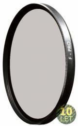 B W 102E ND 4x filtr 86mm