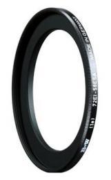B W filtr-adapter 58mm-55mm /5/