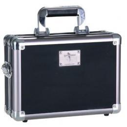 Vanguard hliníkový kufr pro palnou zbraò Classic 26CL