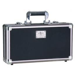 Vanguard hliníkový kufr pro palnou zbraò Classic 30CL