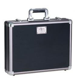 Vanguard hliníkový kufr pro palnou zbraò Classic 36CL