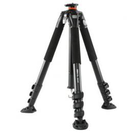 Vanguard stativ tripod Abeo Plus 364AT