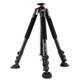Vanguard stativ tripod Abeo Plus 324AT