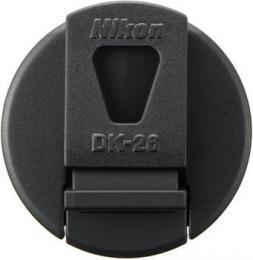 Nikon DK-26 krytka okuláru hledáèku