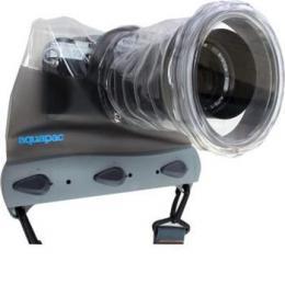 Aquapac - vodotìsné pouzdro pro fotoaparáty zoom