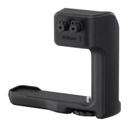 Nikon SR-N10A adaptér pro pøipojení podvodního optického kabelu blesku k Nikon 1 AW1