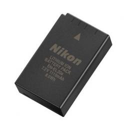 Nikon EN-EL20a dobíjecí baterie pro Nikon 1 V3