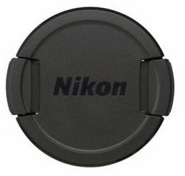 Nikon LC-CP29 krytka objektivu