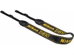 Nikon AN-DC12 popruh pro D810
