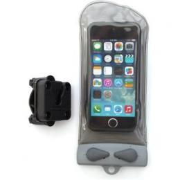 Aquapac Cyklo Mini Classic Case - vodotìsné pouzdro pro mobilní telefony a GPS do délky 125 mm