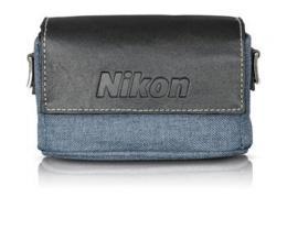 Nikon CS-P13 brašnièka Premium pro kompaktní fotoaparát