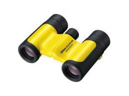 Nikon dalekohled CF Aculon W10 8x21 Yellow