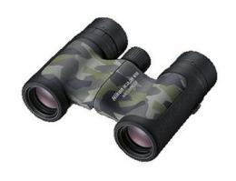 Nikon dalekohled CF Aculon W10 10x21 Camouflage