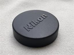 Nikon krytka oènic dalekohledu Aculon T01/W10