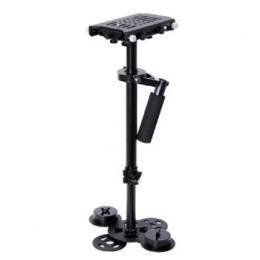 Sevenoak stabilizátor pro fotoaparáty SK-SW02