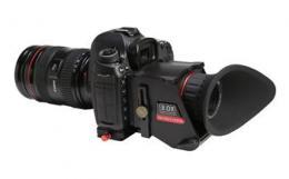 Swivi S5 optický hledáèek úhlový