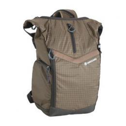 Vanguard fotobatoh Sling Bag Reno 34KG