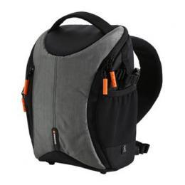 Vanguard fotobatoh Sling Bag Oslo 37GY