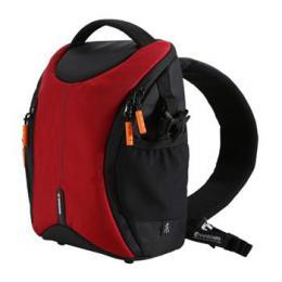 Vanguard fotobatoh Sling Bag Oslo 37BY