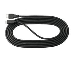 Nikon HC-E1 HDMI kabel