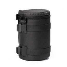 Easy Cover nylonové pouzdro na objektiv 110 x 190mm