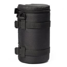 Easy Cover nylonové pouzdro na objektiv 110 x 230mm