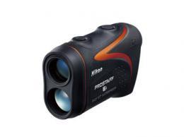 Nikon Laserový dálkomìr Prostaff 7i