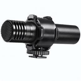 Sevenoak mikrofon SK-SVM10