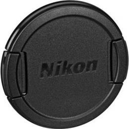 Nikon LC-CP31 krytka objektivu pro Coolpix