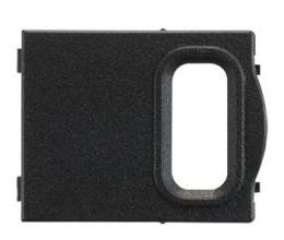 Nikon UF-4 kryt konektoru pro USB kabel