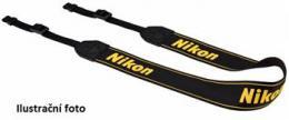 Nikon AN-DC16 popruh pro D810A