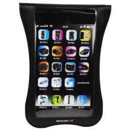 Ibera IB-PB20, pouzdro pro Smartphone 5 - 5.8