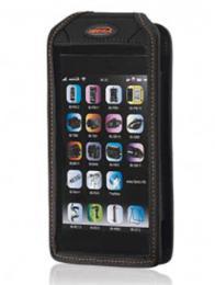Ibera IB-PB17, pouzdro pro Smartphone 5 - 6.3