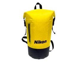 Nikon vodìodolný batoh pro odolné fotoaparáty