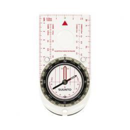 Suunto M-3 NH deskový kompas