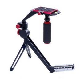 Sevenoak stabilizátor pro fotoaparáty SK-W03