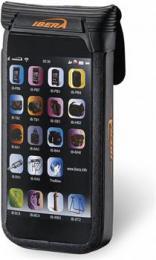 Ibera IB-PB16, pouzdro pro Smartphone 4,5 - 5