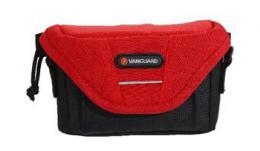 Vanguard fotopouzdro BIIN II 8H Red